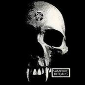 Vampiric Rituals (Demo)