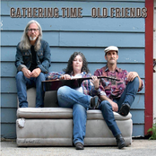 Gathering Time: Old Friends