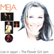 Live in Japan - The Flower Girl Jam