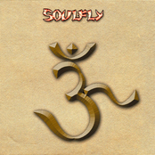 Soulfly: 3