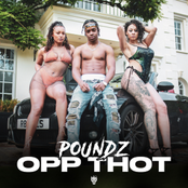 Poundz - Opp Thot
