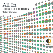 Louisville Orchestra: All In