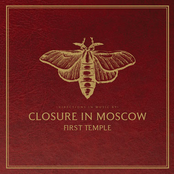 Deluge by Closure In Moscow