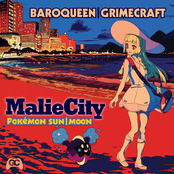 Malie City [From