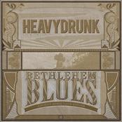HeavyDrunk: Bethlehem Blues