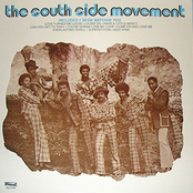 The South Side Movement