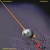 Currents B-Sides & Remixes