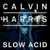 Slow Acid