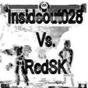 insideout028 vs. redsk