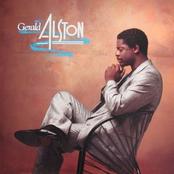 Gerald Alston: Gerald Alston