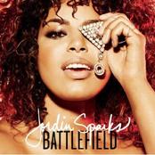 Battlefield [Deluxe Version] Disc 1