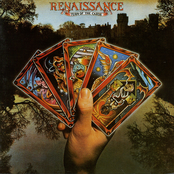 Renaissance: Turn Of The Cards