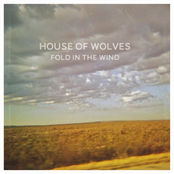 Fold in the Wind