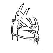 Sober To Death by Car Seat Headrest