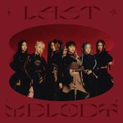 Last Melody - Single