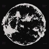 Czarne Słońce: Zenit EP