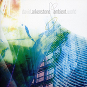 David Arkenstone - Cloud Rider