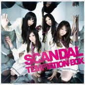 Scandal: TEMPTATION BOX