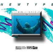 newtype