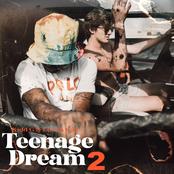Kidd G: Teenage Dream 2