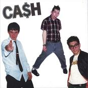 Cash: Cash