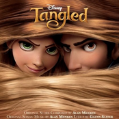 Tangled (Soundtrack)