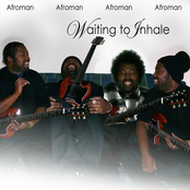 Afroman: Waiting to inhale