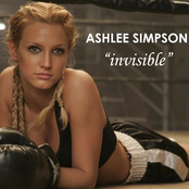 Invisible - Single