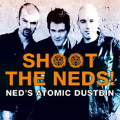Shoot The Neds!