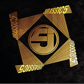 J5 (Deluxe Re-Issue)