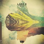 Lane 8: Rise