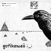 Gotikawaii