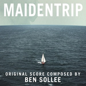 Ben Sollee: Maidentrip (Original Motion Picture Score)