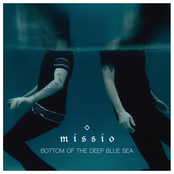 Missio: Bottom Of The Deep Blue Sea