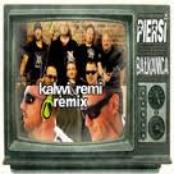 Bałkanica (Kalwi & Remi Remix)