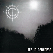 Live In Darkness