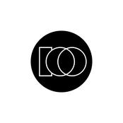 Bleep 100 Tracks 2020