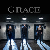 Aoife Scott: Grace