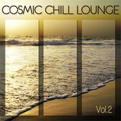 Cosmic Chill Lounge Vol.2