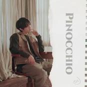 PINOCCHIO (Acoustic Ver.)
