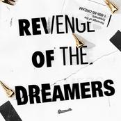 Revenge of The Dreamers