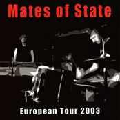 European Tour 2003 CD
