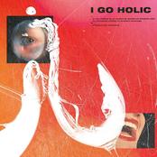 IGOHOLIC - Single