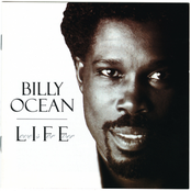 Billy Ocean: L.I.F.E. (Love Is For Ever)