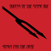 Songs For The Deaf (UK Version)