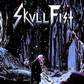Skull Fist: Chasing The Dream