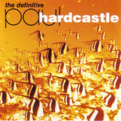 Hardcastle: The Definitive Paul Hardcastle