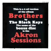 The Akron Sessions