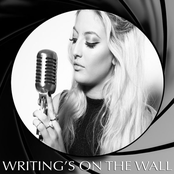 Writing's on the Wall - Single