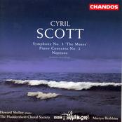 Scott, C.: Symphony No. 3,